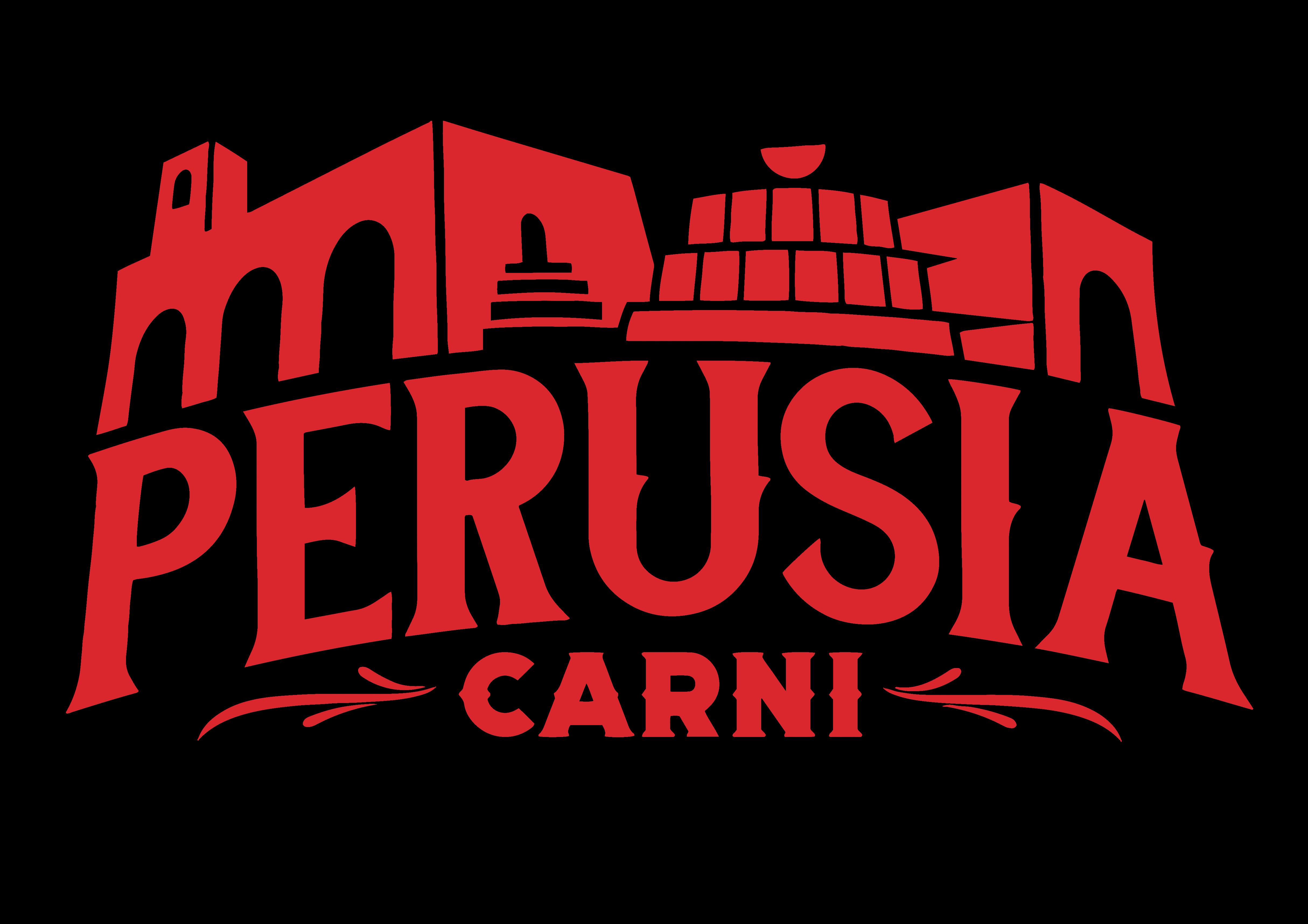 Perusia Carni